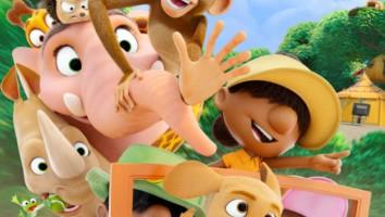 JungleBeatseason8