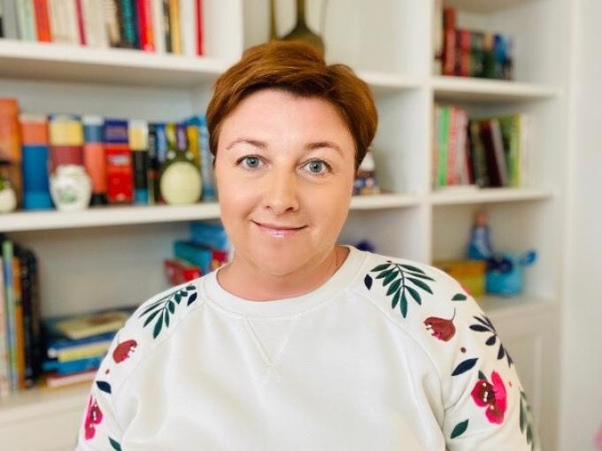 Anna Taganov (2)
