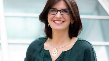 Sara DeWitt (2)