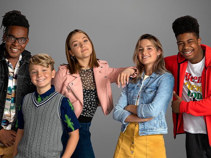 Nickelodeon-Side-Hustle (2)